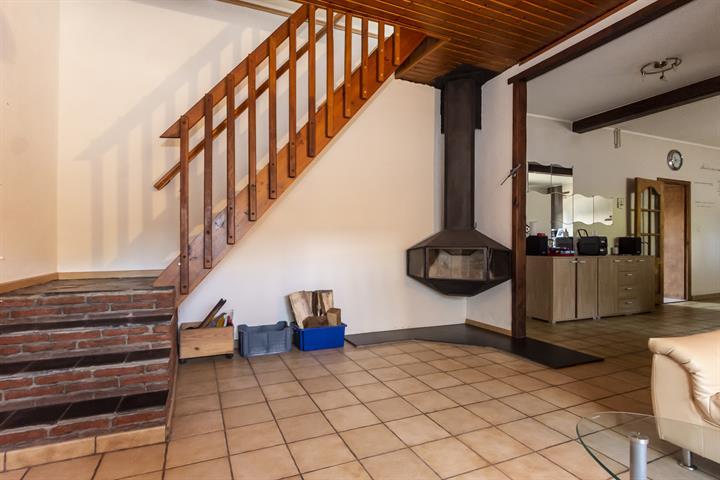 Maison - Genappe - #4146919-6