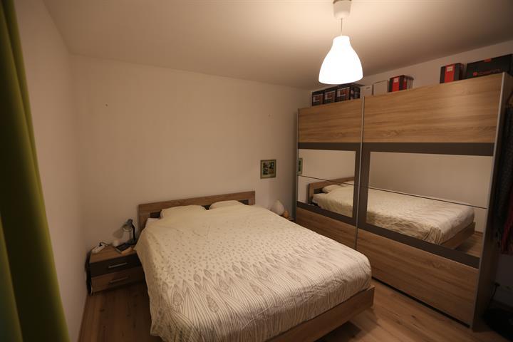 Appartement - Ottignies-Louvain-la-Neuve Ottignies - #4169803-6