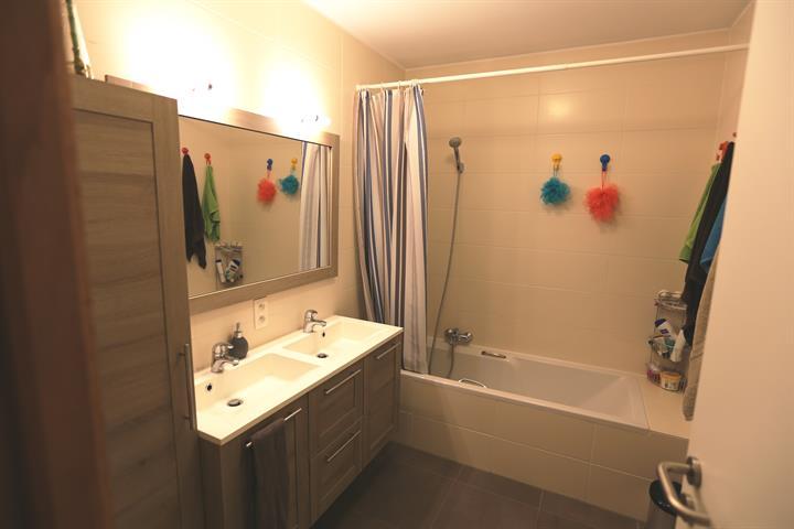 Appartement - Ottignies-Louvain-la-Neuve Ottignies - #4169803-8