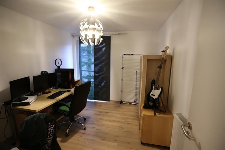 Appartement - Ottignies-Louvain-la-Neuve Ottignies - #4169803-10