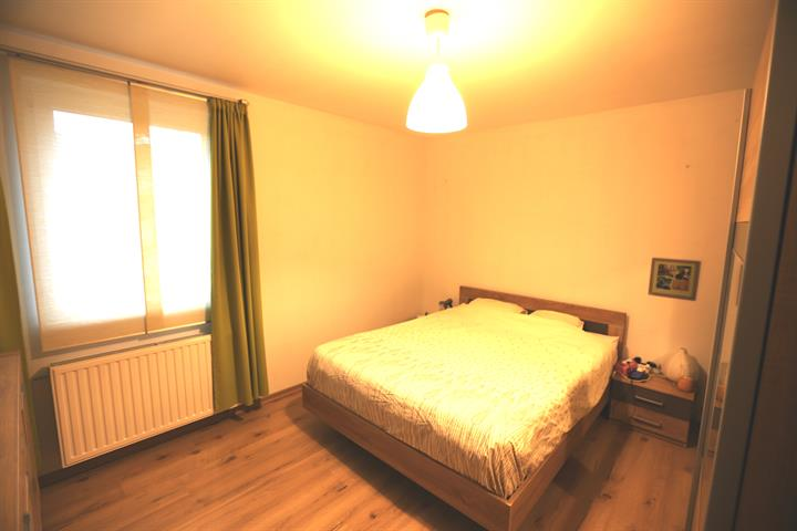 Appartement - Ottignies-Louvain-la-Neuve Ottignies - #4169803-5