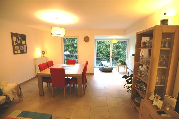 Appartement - Ottignies-Louvain-la-Neuve Ottignies - #4169803-4
