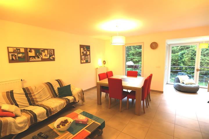 Appartement - Ottignies-Louvain-la-Neuve Ottignies - #4169803-3
