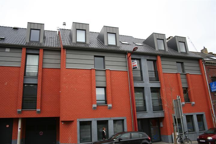 Appartement - Ottignies-Louvain-la-Neuve Ottignies - #4169803-17