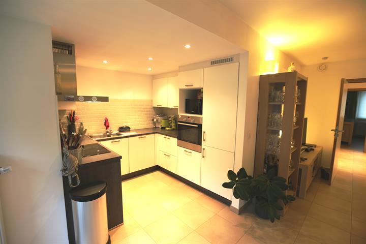Appartement - Ottignies-Louvain-la-Neuve Ottignies - #4169803-1