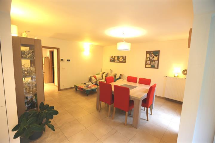 Appartement - Ottignies-Louvain-la-Neuve Ottignies - #4169803-2