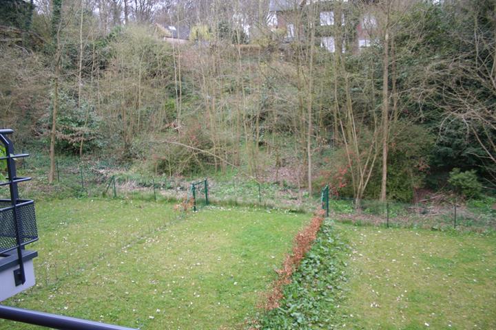 Appartement - Ottignies-Louvain-la-Neuve Ottignies - #4169803-19