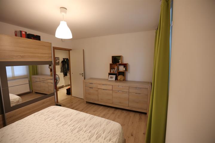 Appartement - Ottignies-Louvain-la-Neuve Ottignies - #4169803-7