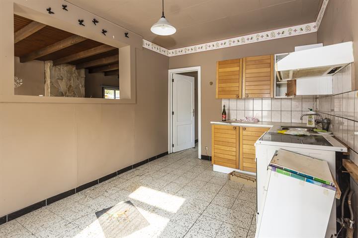 Immeuble mixte - Genappe - #4184340-22