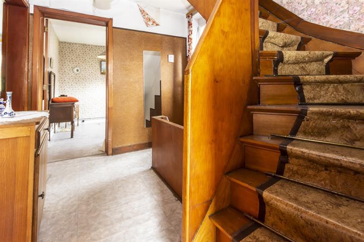 Immeuble mixte - Genappe - #4184340-13