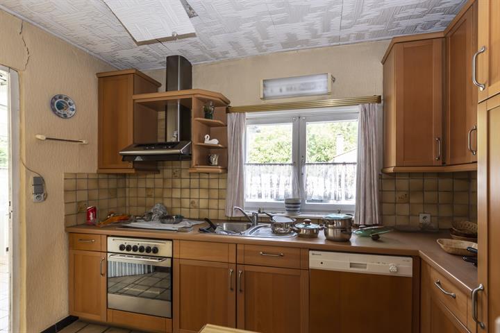 Immeuble mixte - Genappe - #4184340-5