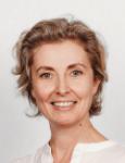 Katrien Le Roy