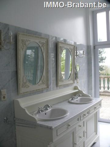 Maison de maître - Uccle - #1500649-12