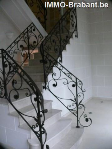 Maison de maître - Uccle - #1500649-7