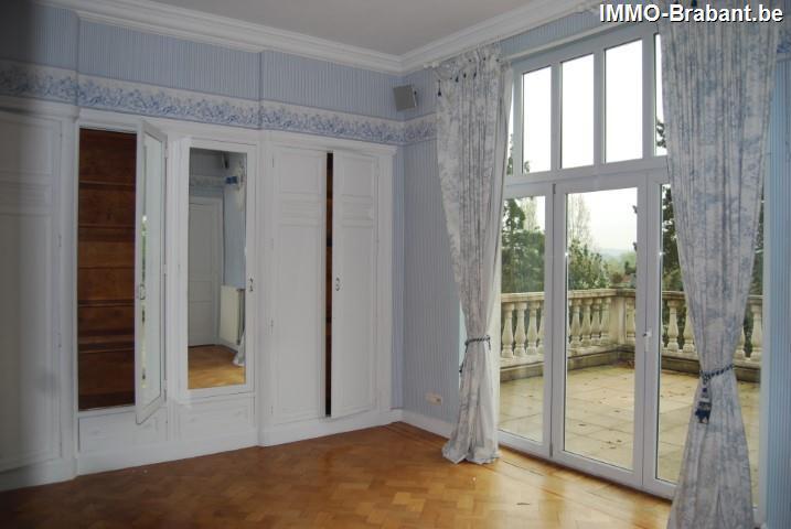 Maison de maître - Uccle - #1500649-25