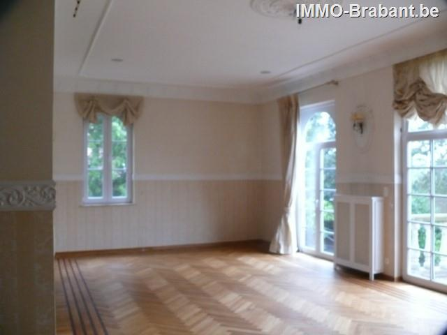 Herenhuis - Uccle - #1500649-17