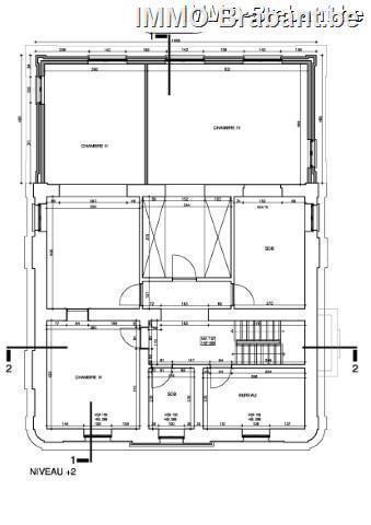 Maison de maître - Uccle - #1500649-10