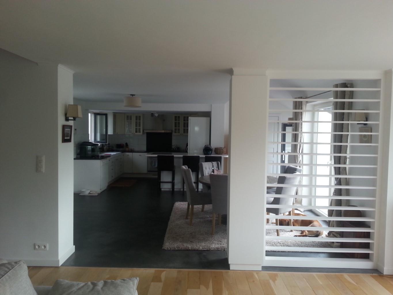 Huis - Lasne - #2678683-4
