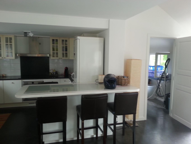 Huis - Lasne - #2678683-5
