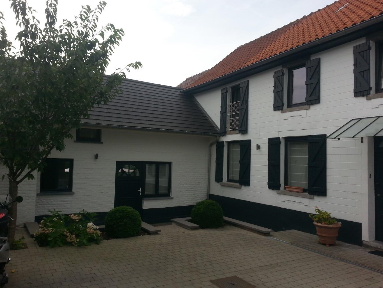 Huis - Lasne - #2678683-0
