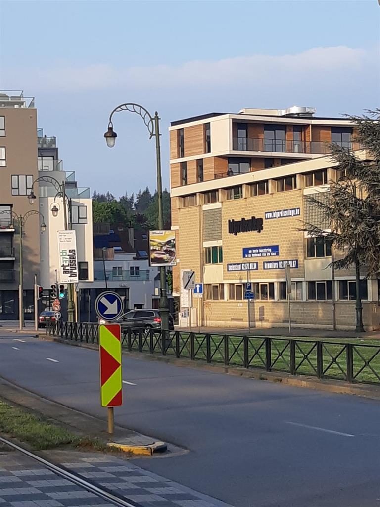 Appartement - Auderghem - #3746409-17