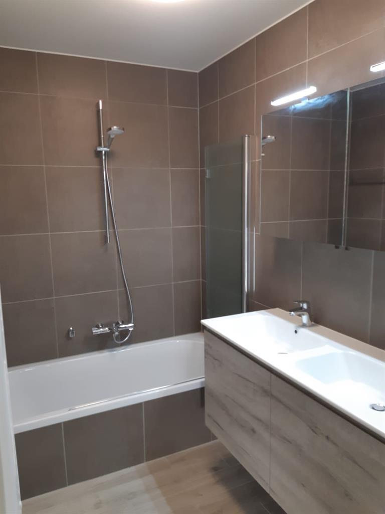 Appartement - Auderghem - #3746409-4