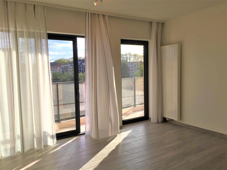 Appartement - Auderghem - #3746409-11