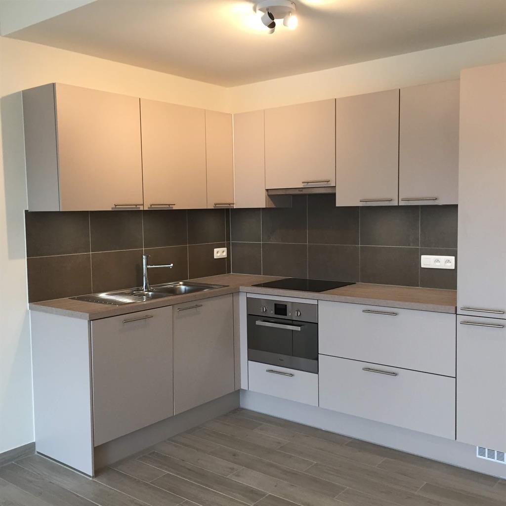 Appartement - Auderghem - #3746409-10