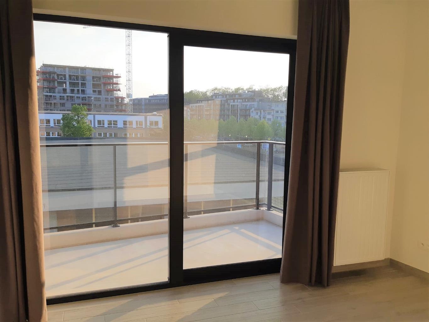 Appartement - Auderghem - #3746409-7
