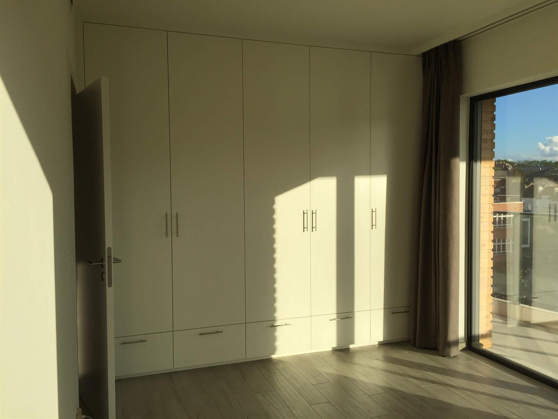 Appartement - Auderghem - #3746409-8