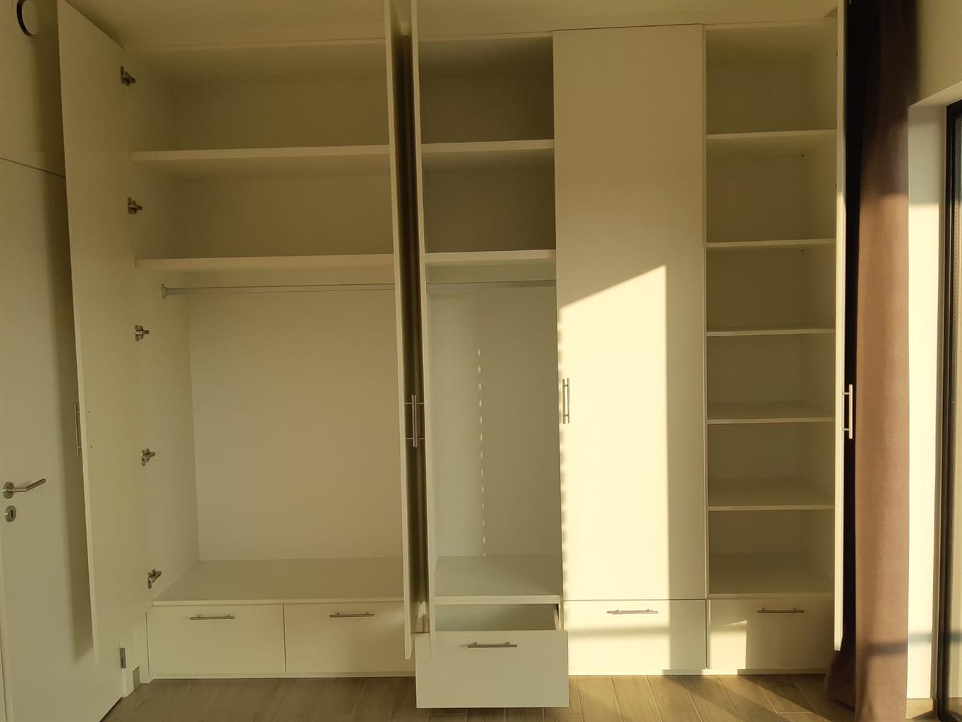 Appartement - Auderghem - #3746409-9