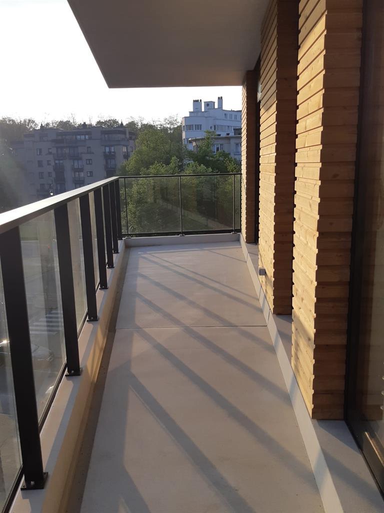 Appartement - Auderghem - #3746409-5