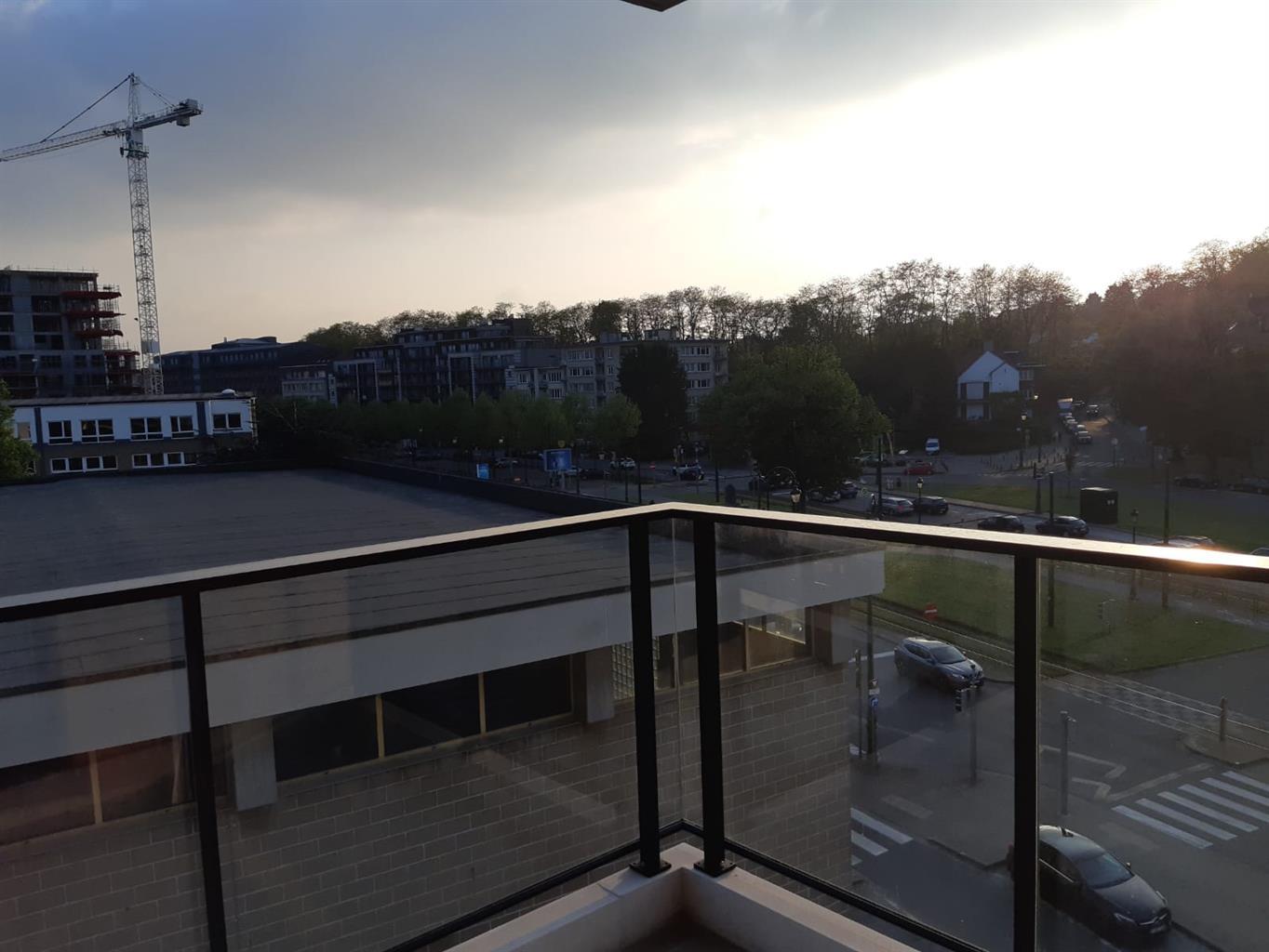 Appartement - Auderghem - #3746409-2