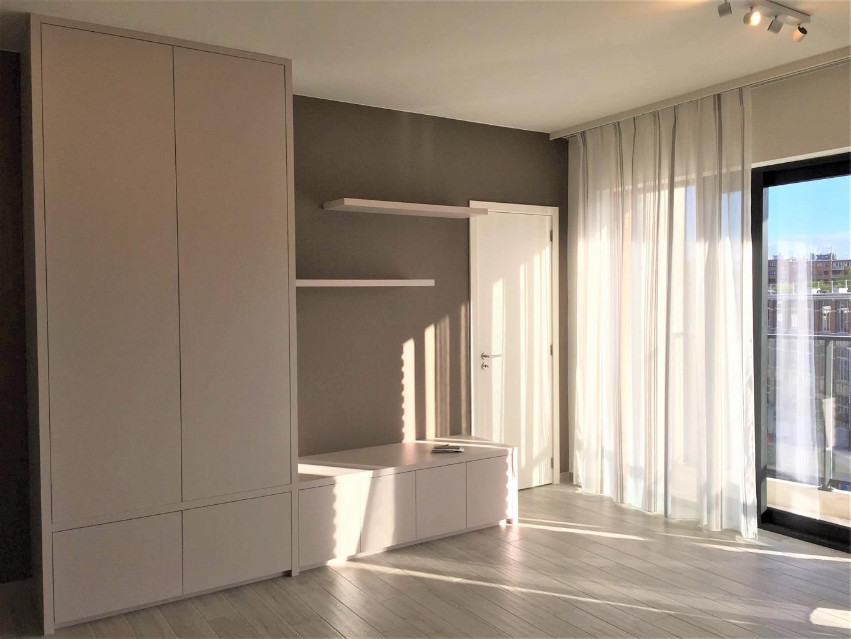 Appartement - Auderghem - #3746409-6