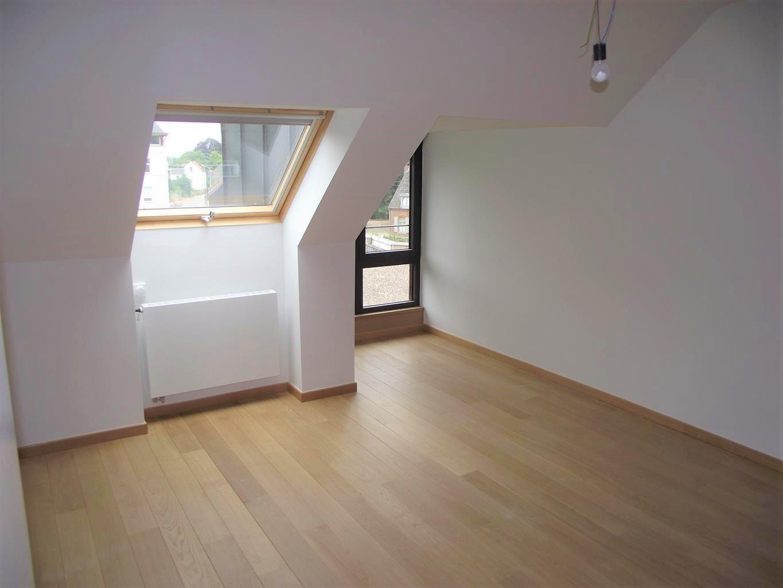 Appartement - La Hulpe - #3990977-12