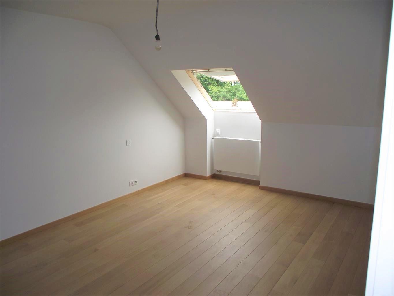 Appartement - La Hulpe - #3990977-13