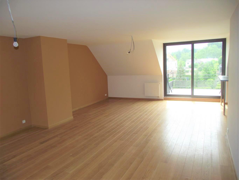 Appartement - La Hulpe - #3990977-8