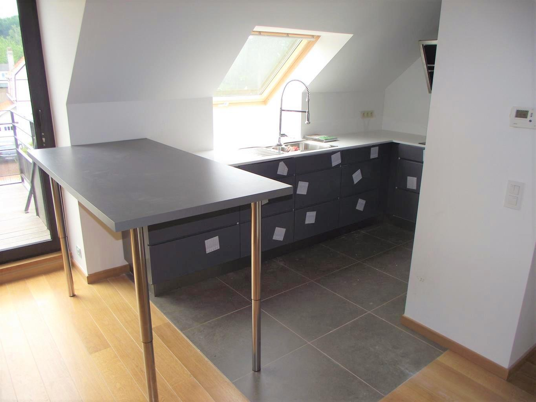 Appartement - La Hulpe - #3990977-11