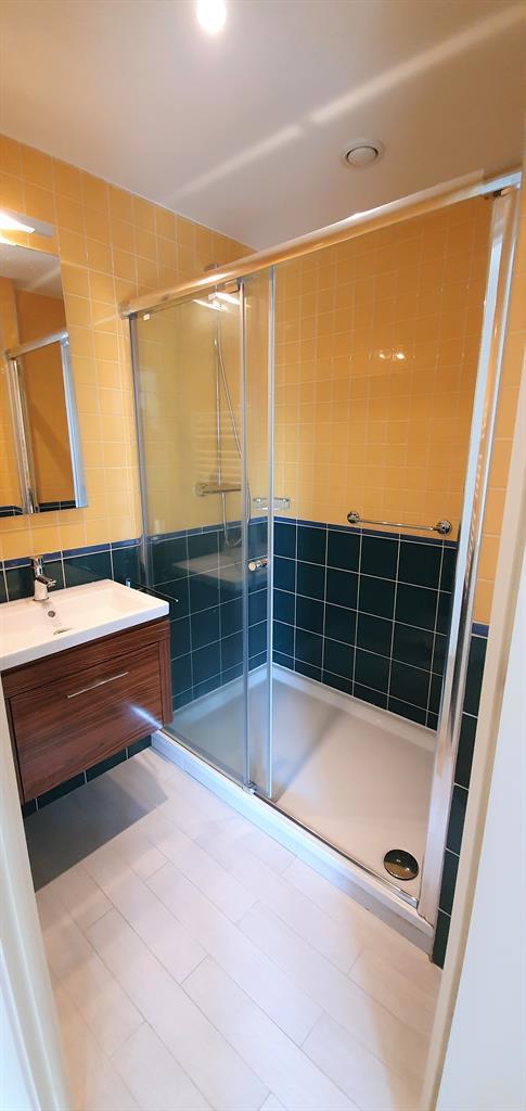 Appartement - La Hulpe - #3990977-19