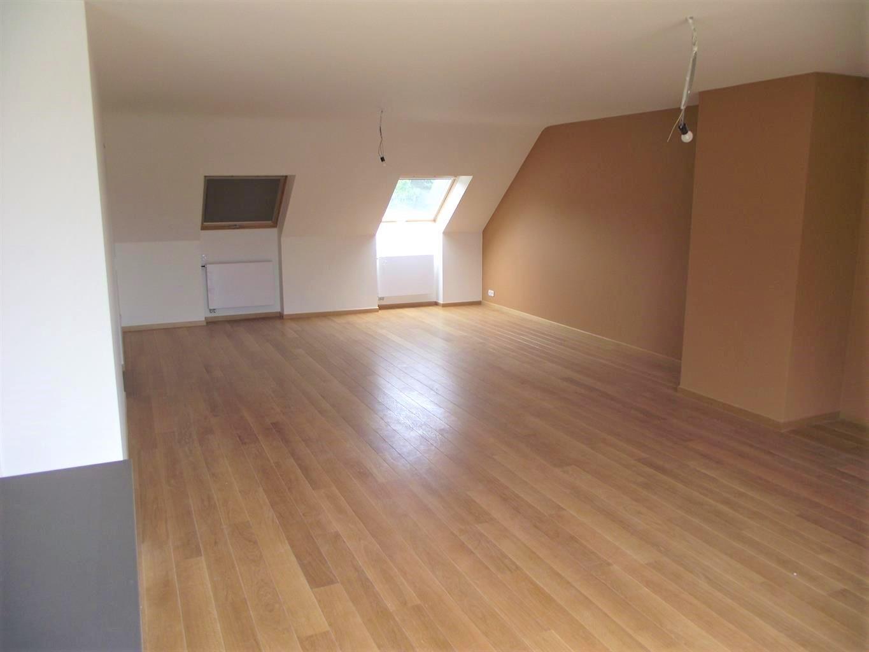Appartement - La Hulpe - #3990977-9