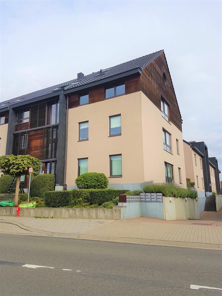 Appartement - La Hulpe - #3990977-21