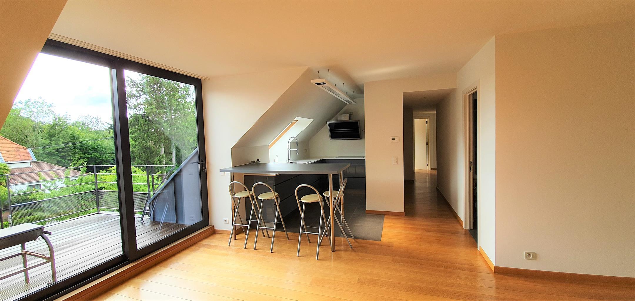 Appartement - La Hulpe - #3990977-20