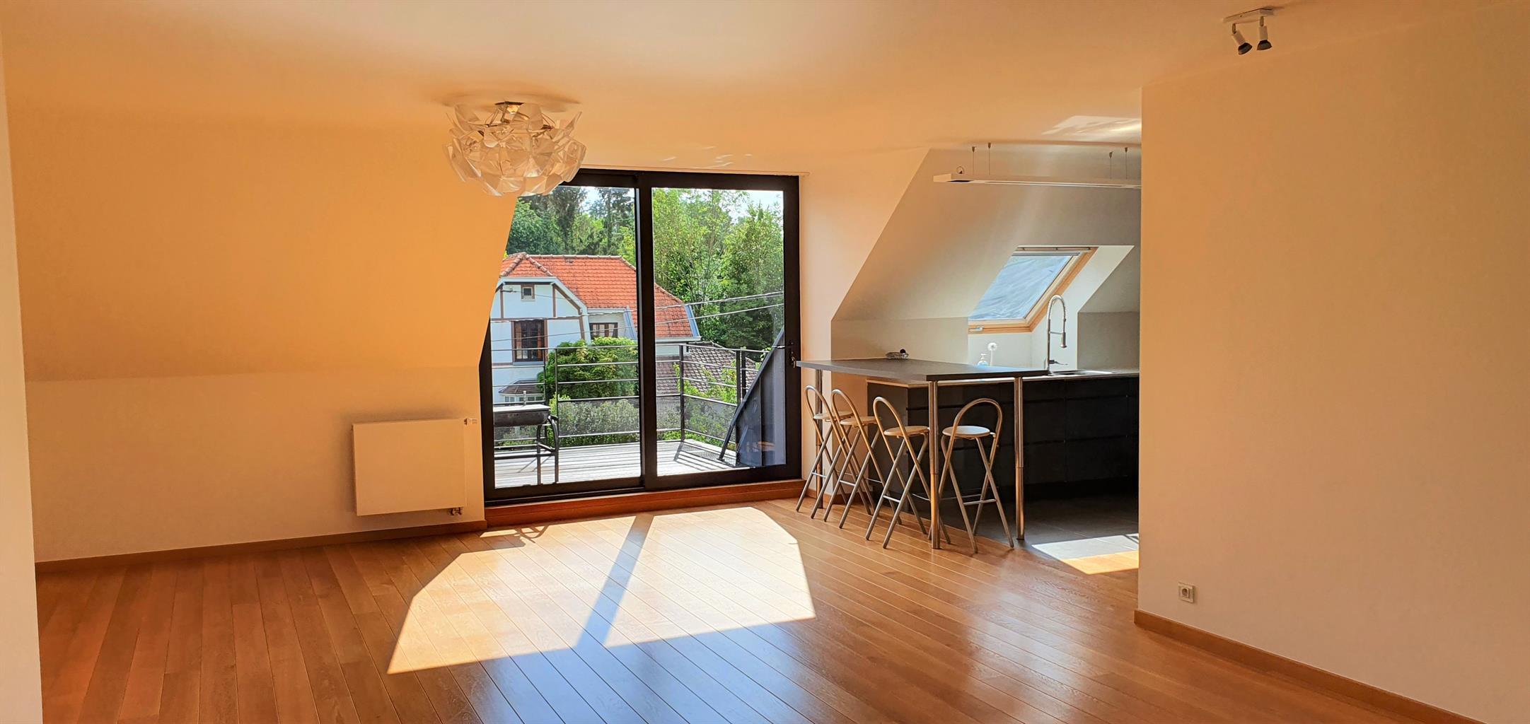 Appartement - La Hulpe - #3990977-10