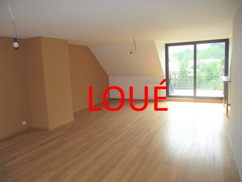 Appartement - La Hulpe - #3990977-7