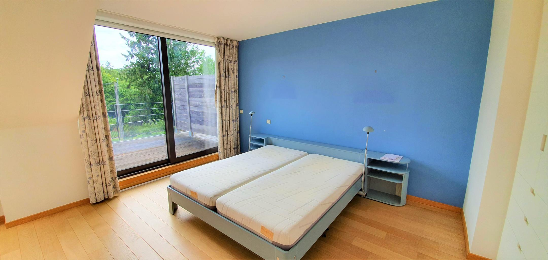 Appartement - La Hulpe - #3990977-16