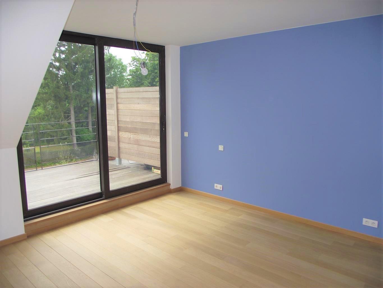 Appartement - La Hulpe - #3990977-14