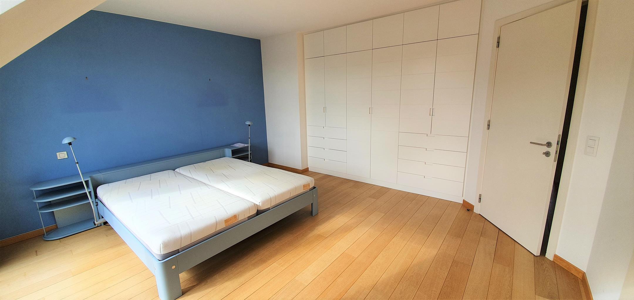 Appartement - La Hulpe - #3990977-17