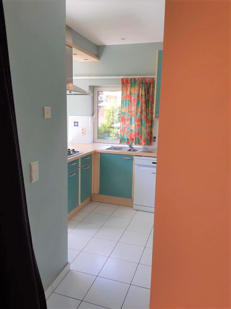 House - Kraainem - #4098970-55