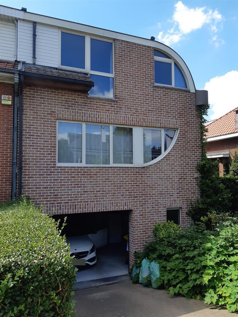 House - Kraainem - #4098970-46