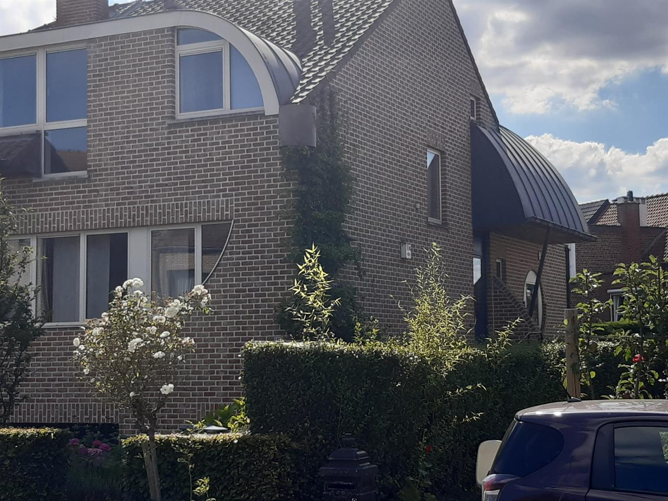 House - Kraainem - #4098970-44